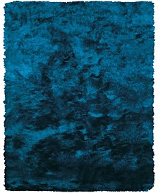 """Whitney R4550  7'6"""" x 9'6"""" Area Rugs"""