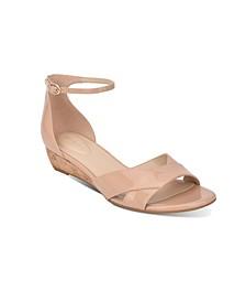 Talia 2-Piece Sandal