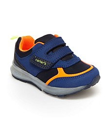 Toddler Boy's Sneaker