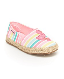 Toddler Girl's Casual Shoe