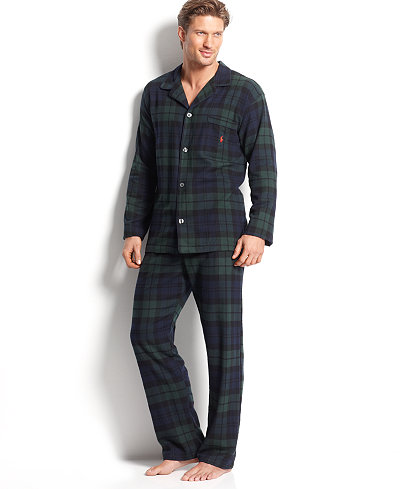 Shop eBay for great deals on Polo Ralph Lauren Men's Sleepwear and Robes. You'll find new or used products in Polo Ralph Lauren Men's Sleepwear and Robes on eBay. Free shipping on selected items.