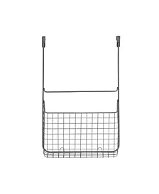 Grid Over The Cabinet Cutting Board Bakeware Holder