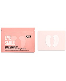 SiO Eye & Smile (2pk)