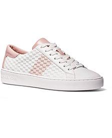 Michael Michael Kors Colby Sneakers