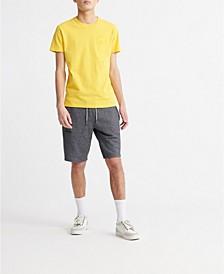 Men's Tonal Injection T-shirt