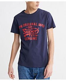 Men's Desert Classic T-shirt