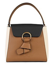 Midi Pimlico Small Tote Bag for Work