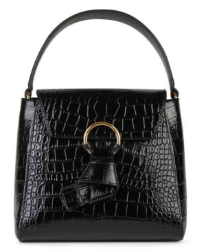 Women's Midi Pimlico Top Handle Crossbody Bag