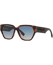 Women's Sunglasses, CD001287