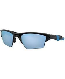 Men's Polarized Sunglasses, OO9154