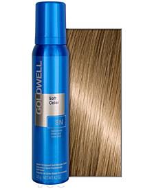Colorance Soft Color - Light Blonde, 4.2-oz., from PUREBEAUTY Salon & Spa