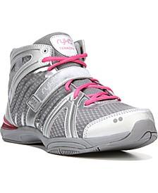Tenacity Training Women's Sneakers