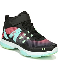 Devotion XT Mid Training Women's Sneakers