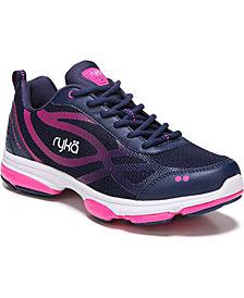 Ryka Devotion XT Training Women's Sneakers