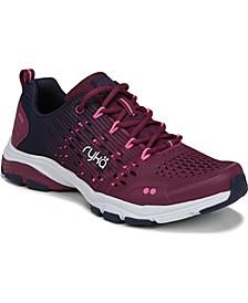 Vivid Rzx Training Women's Sneakers