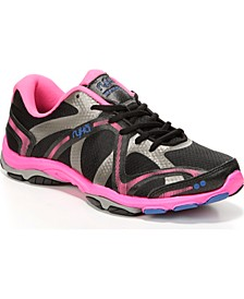 Influence Training Women's Sneakers