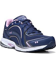 Sky Walk Walking Women's Shoes