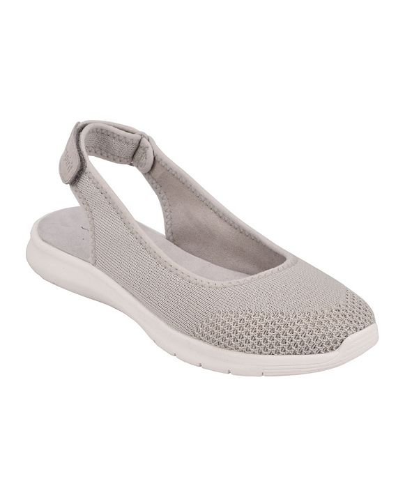 Easy Spirit Gracee Sling Back Casual Women's Shoes
