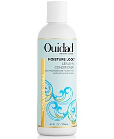 Moisture Lock Leave-In Conditioner, 8.5-oz.