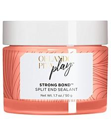 Strong Bond Split End Sealant, 1.7 oz