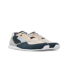Men's Retro Sneakers
