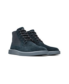 Men's Bill Boot Sneakers