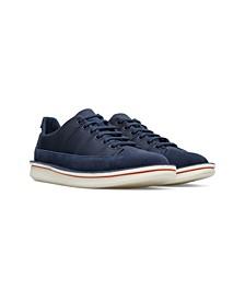 Men's Formiga Casual Shoes