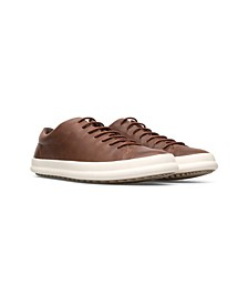 Men's Chasis Sneakers