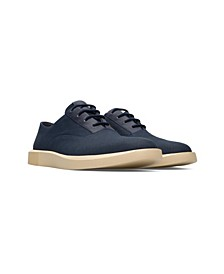Men's Bill Oxford Shoes