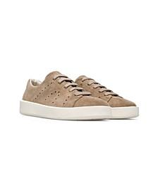 Men's Courb Sneakers