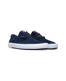 Men's Peu Rambla Casual Shoes