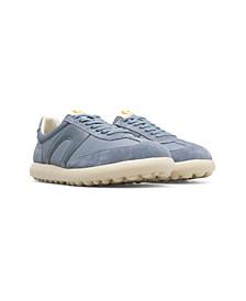 Men's Pelotas XLF Sneakers