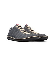Men's Beetle Casual Shoes