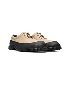 Men's Pix Casual Shoes