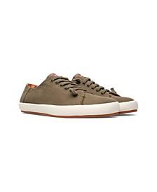 Men's Peu Rambla Sneakers