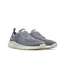 Men's Drift Sneakers