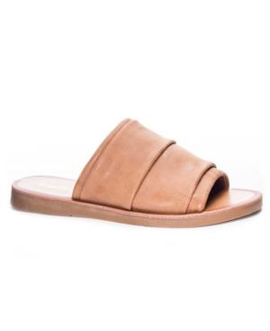 Women's Best Buds Flat Sandals Women's Shoes