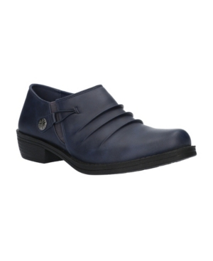 Easy Street Korey Shooties Women s Shoes E560
