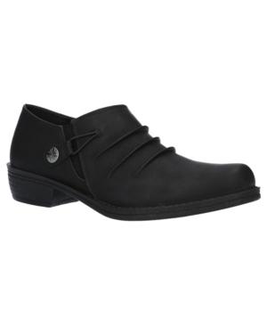 Korey Shooties Women's Shoes