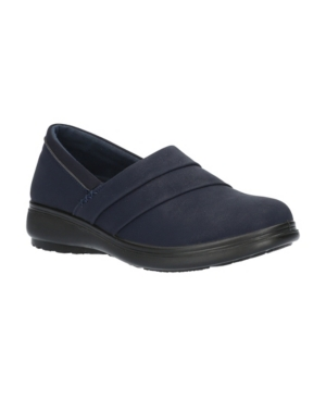 Maybell Comfort Slip Ons Women's Shoes