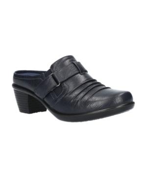 Mena Comfort Mules Women's Shoes