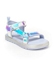 Little Girl's Taimi Fashion Sandal