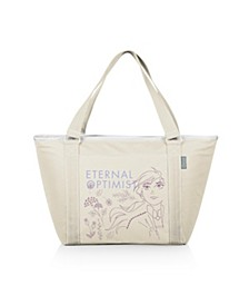 Oniva® by Disney's Frozen 2 Anna Topanga Cooler Tote Bag