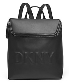 Tilly Small Logo Backpack, Created for Macy's