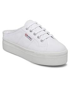 Women's 2284 Cotu Platform Slip-on Sneakers