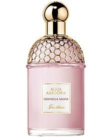 Aqua Allegoria Granella Salvia Eau de Toilette Spray, 2.5-oz.