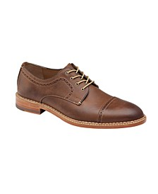 Men's Chambliss Cap Toe Oxfords