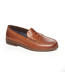 Men's Curtys Penny Loafer