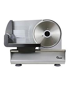 """FSOP-150 7 0.5"""" Electric Food Slicer"""