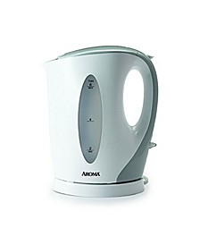 AWK-105 1.5-Liter Electric Kettle